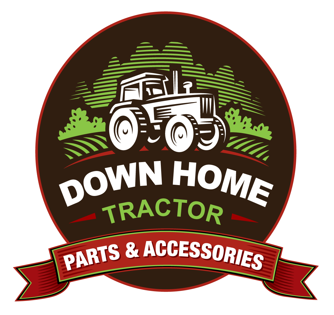 Luk Tractor Clutches : New luk clutch tractor pressure plate for john