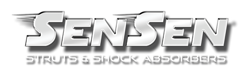 SENSEN Shock Absorbers and Struts |SENSEN North America