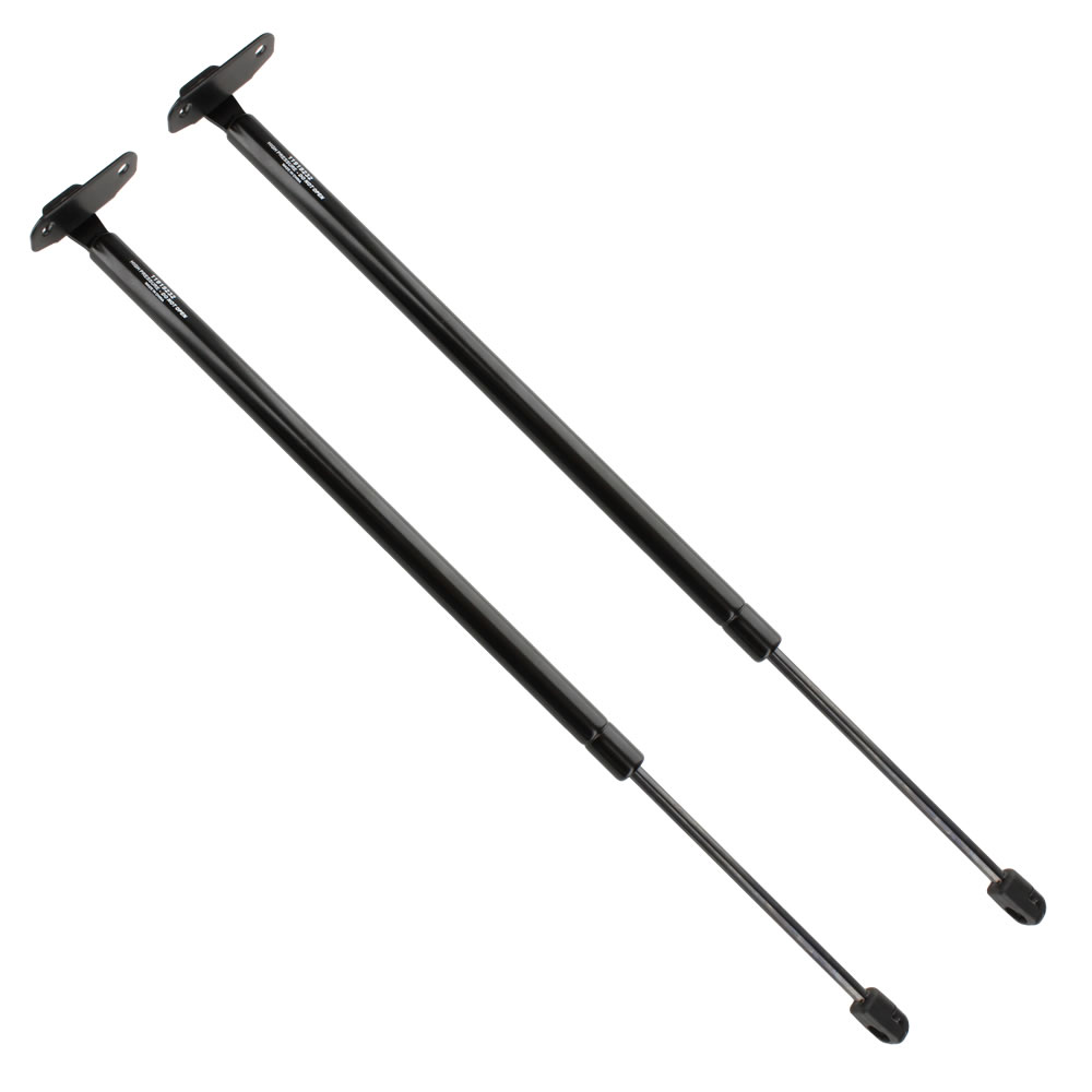Pair Of Atlas Hood Lift Support Shock Fits 91-95 Acura